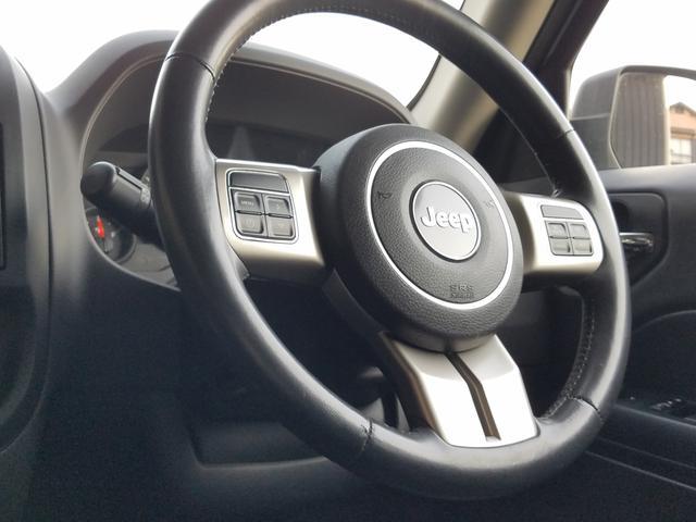 スポーツ 2WD前輪駆動 可変バルブタイミング機構搭載2000ccワールドエンジン 全シートリクライニング SDナビ一体機 地デジTV&Bluetooth機能 バックカメラ サイドカメラ&モニター 最終モデル(39枚目)
