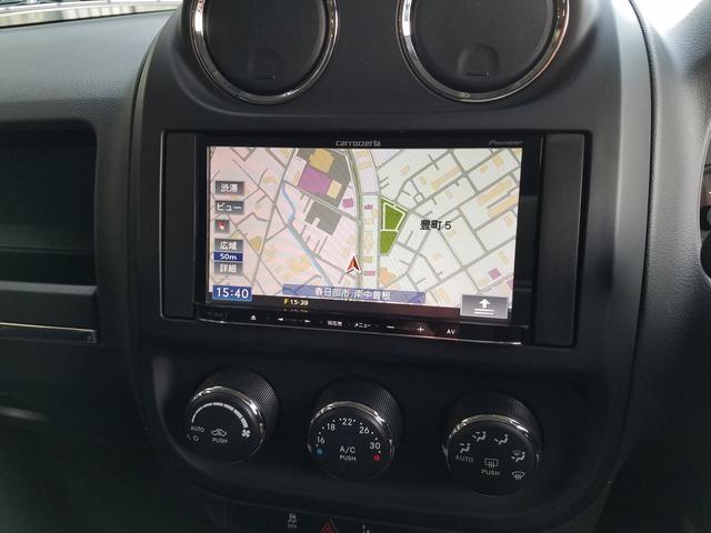 スポーツ 2WD前輪駆動 可変バルブタイミング機構搭載2000ccワールドエンジン 全シートリクライニング SDナビ一体機 地デジTV&Bluetooth機能 バックカメラ サイドカメラ&モニター 最終モデル(47枚目)