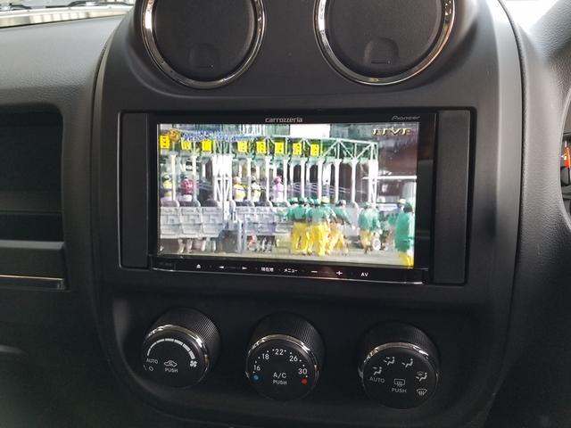 スポーツ 2WD前輪駆動 可変バルブタイミング機構搭載2000ccワールドエンジン 全シートリクライニング SDナビ一体機 地デジTV&Bluetooth機能 バックカメラ サイドカメラ&モニター 最終モデル(49枚目)