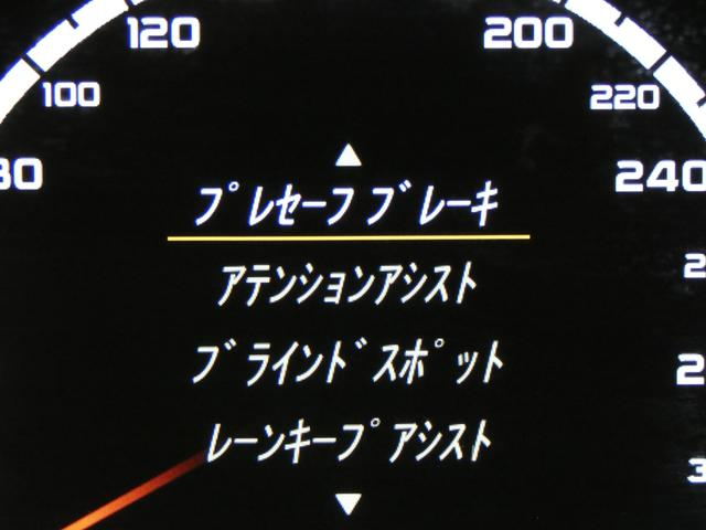 S63L AMG パフォーマンスPKG 左H RSP SR(13枚目)