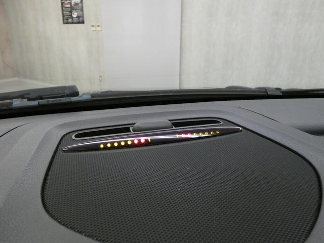 ML350 ブルーテック 4M 禁煙 SR 黒革 ナビ TV(14枚目)