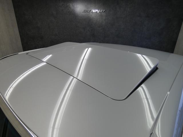 Sクラス クーペ 560SEC 正規D車 SR青ファブリック(18枚目)
