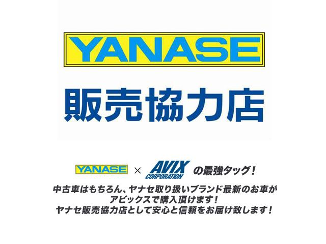 E63 AMG 黒革TV Bカメ カーボンリップ 後期テール(2枚目)