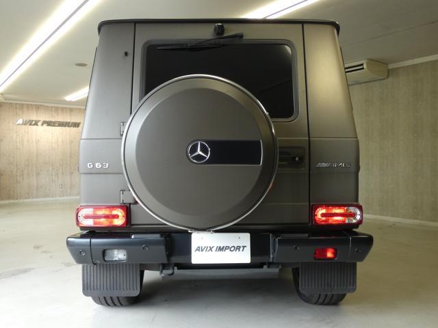 「メルセデスベンツ」「Mベンツ」「SUV・クロカン」「神奈川県」の中古車4