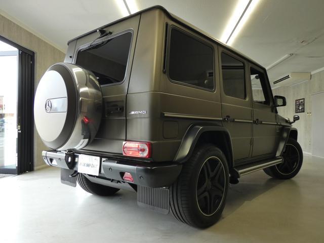 「メルセデスベンツ」「Mベンツ」「SUV・クロカン」「神奈川県」の中古車5