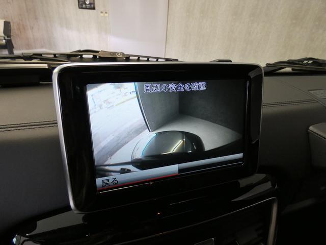 「メルセデスベンツ」「Mベンツ」「SUV・クロカン」「神奈川県」の中古車13