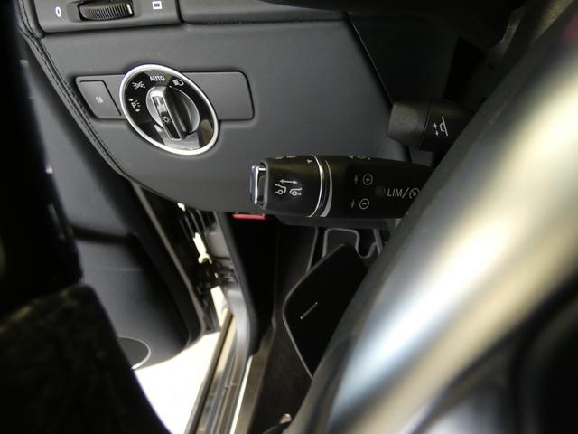 「メルセデスベンツ」「Mベンツ」「SUV・クロカン」「神奈川県」の中古車14
