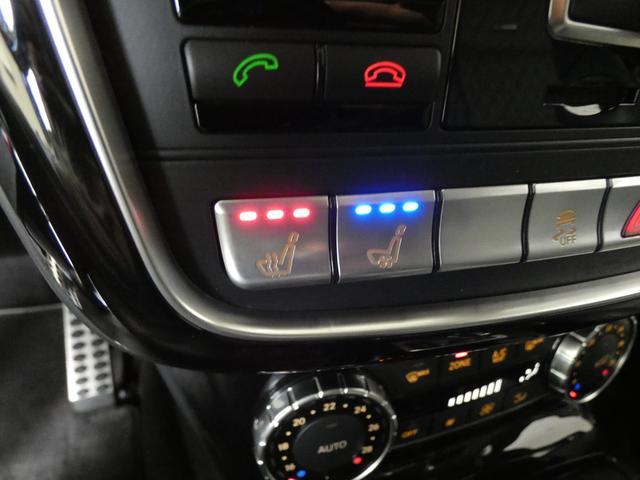 「メルセデスベンツ」「Mベンツ」「SUV・クロカン」「神奈川県」の中古車16