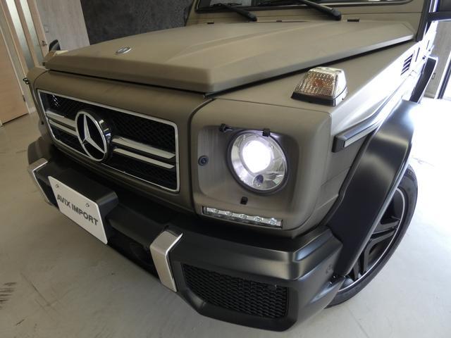「メルセデスベンツ」「Mベンツ」「SUV・クロカン」「神奈川県」の中古車18