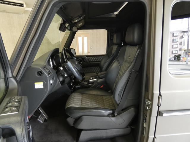 「メルセデスベンツ」「Mベンツ」「SUV・クロカン」「神奈川県」の中古車31
