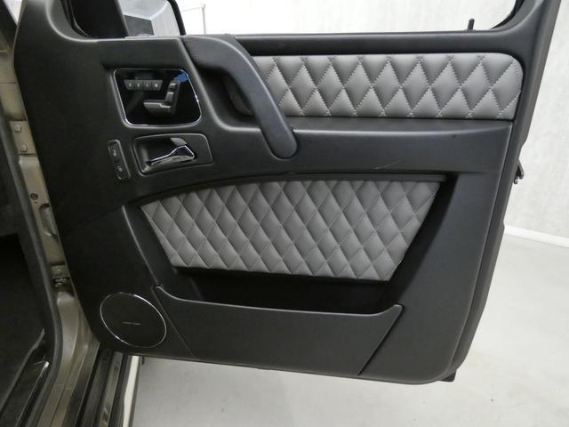 「メルセデスベンツ」「Mベンツ」「SUV・クロカン」「神奈川県」の中古車33