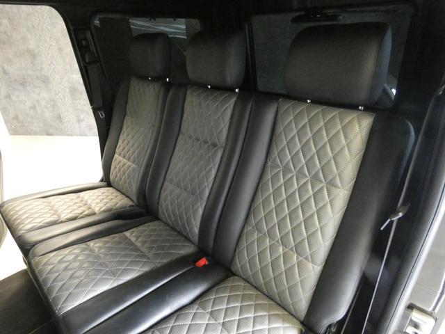 「メルセデスベンツ」「Mベンツ」「SUV・クロカン」「神奈川県」の中古車38