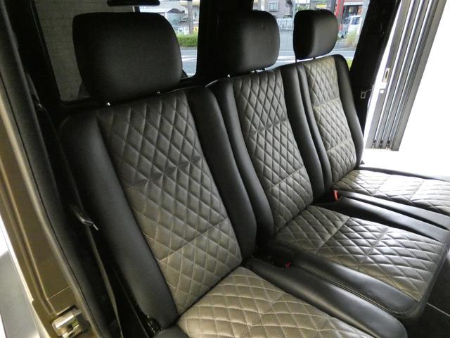「メルセデスベンツ」「Mベンツ」「SUV・クロカン」「神奈川県」の中古車41