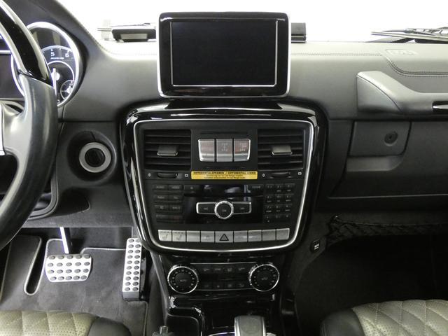 「メルセデスベンツ」「Mベンツ」「SUV・クロカン」「神奈川県」の中古車49