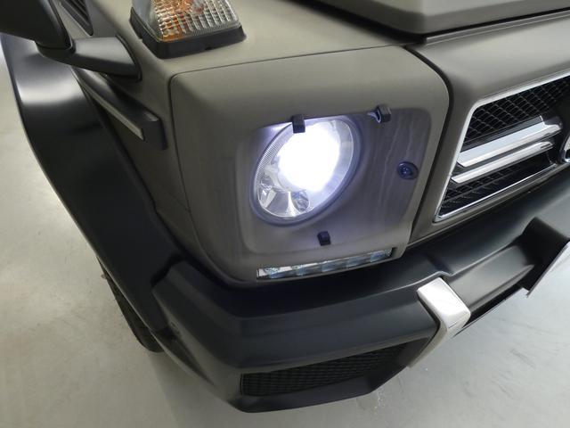 「メルセデスベンツ」「Mベンツ」「SUV・クロカン」「神奈川県」の中古車54