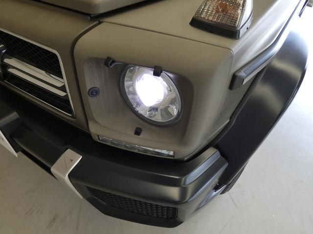 「メルセデスベンツ」「Mベンツ」「SUV・クロカン」「神奈川県」の中古車55