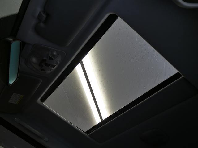「メルセデスベンツ」「Mベンツ」「SUV・クロカン」「神奈川県」の中古車17