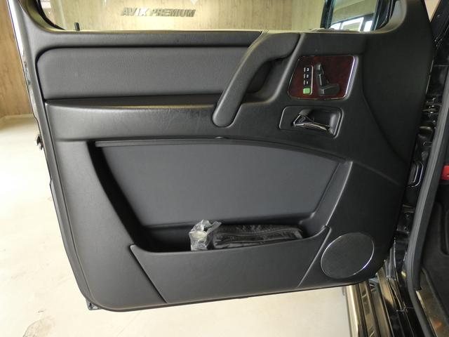 「メルセデスベンツ」「Mベンツ」「SUV・クロカン」「神奈川県」の中古車30