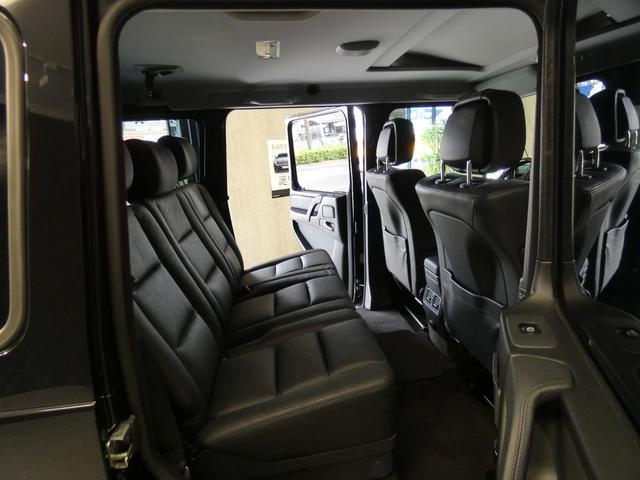 「メルセデスベンツ」「Mベンツ」「SUV・クロカン」「神奈川県」の中古車40