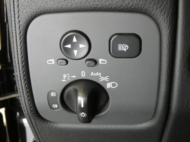 「メルセデスベンツ」「Mベンツ」「SUV・クロカン」「神奈川県」の中古車43