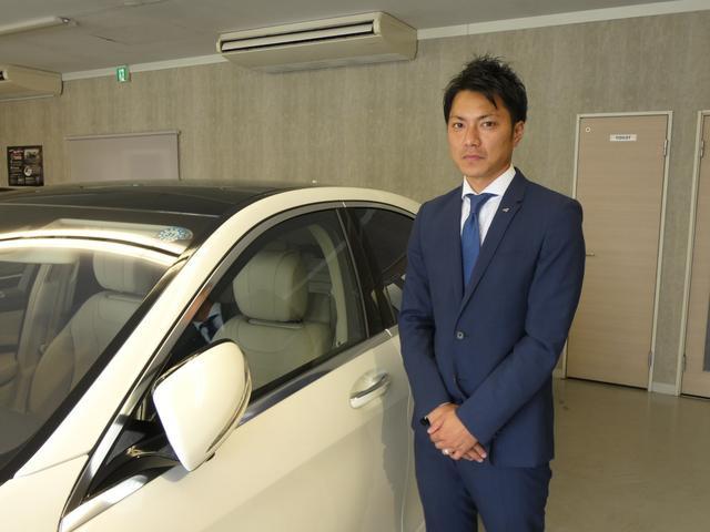 「レクサス」「LS」「セダン」「神奈川県」の中古車21