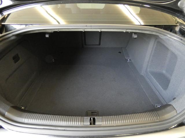 「アウディ」「アウディ RS6」「セダン」「神奈川県」の中古車10