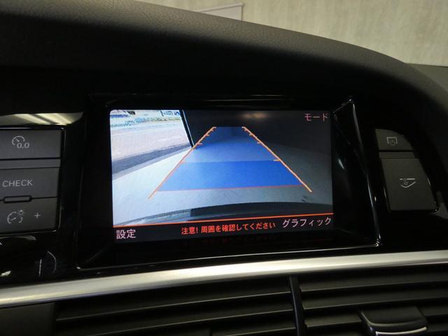 「アウディ」「アウディ RS6」「セダン」「神奈川県」の中古車12