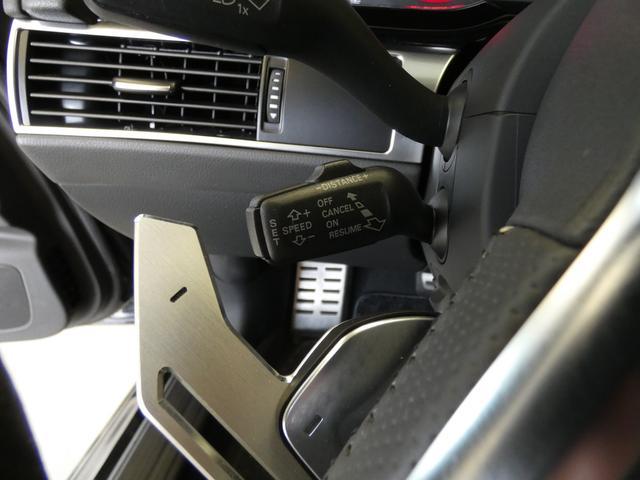 「アウディ」「アウディ RS6」「セダン」「神奈川県」の中古車15