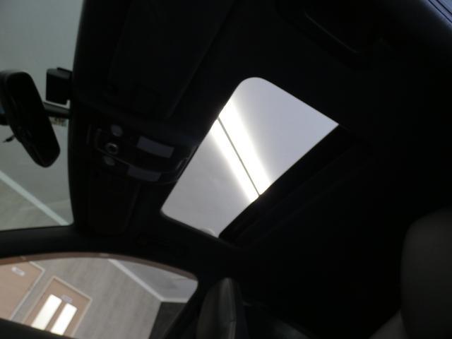 「アウディ」「アウディ RS6」「セダン」「神奈川県」の中古車17