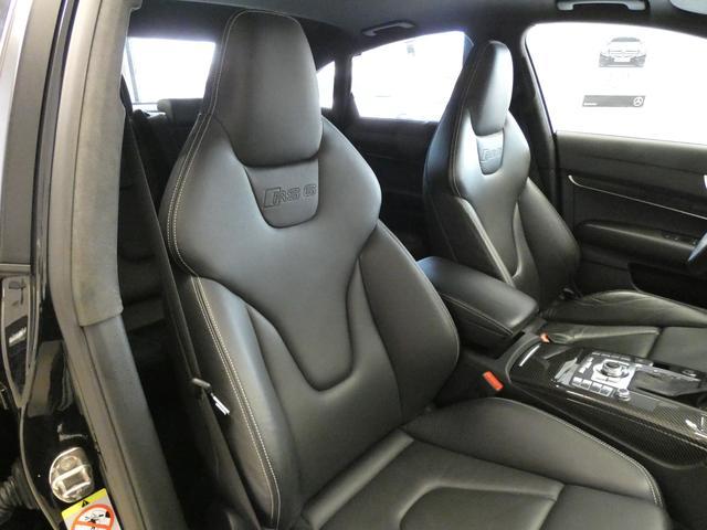 「アウディ」「アウディ RS6」「セダン」「神奈川県」の中古車35