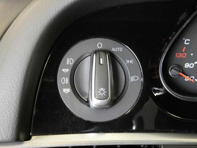 「アウディ」「アウディ RS6」「セダン」「神奈川県」の中古車42