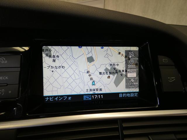 「アウディ」「アウディ RS6」「セダン」「神奈川県」の中古車44