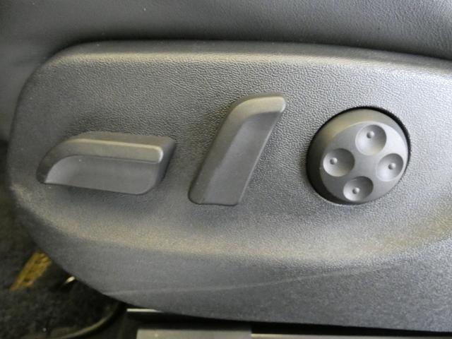 「アウディ」「アウディ RS6」「セダン」「神奈川県」の中古車49