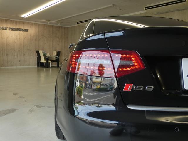 「アウディ」「アウディ RS6」「セダン」「神奈川県」の中古車57