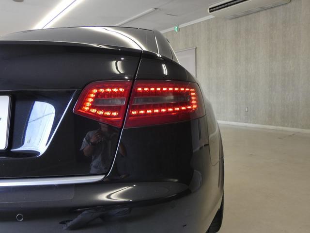「アウディ」「アウディ RS6」「セダン」「神奈川県」の中古車58