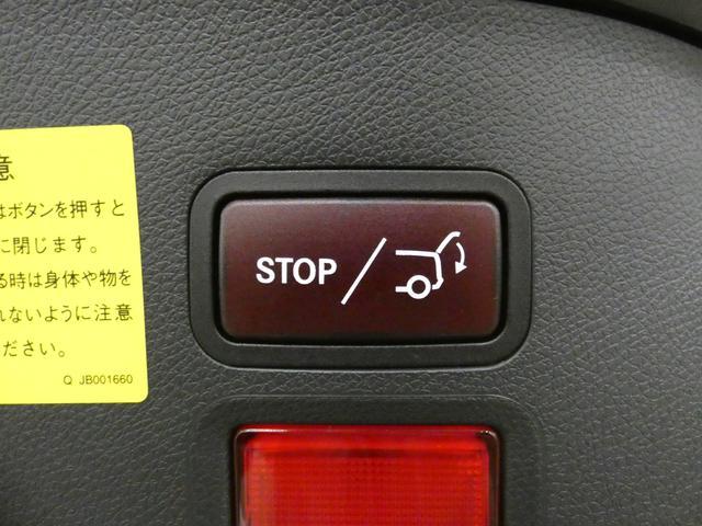「その他」「メルセデスAMG」「ステーションワゴン」「神奈川県」の中古車17