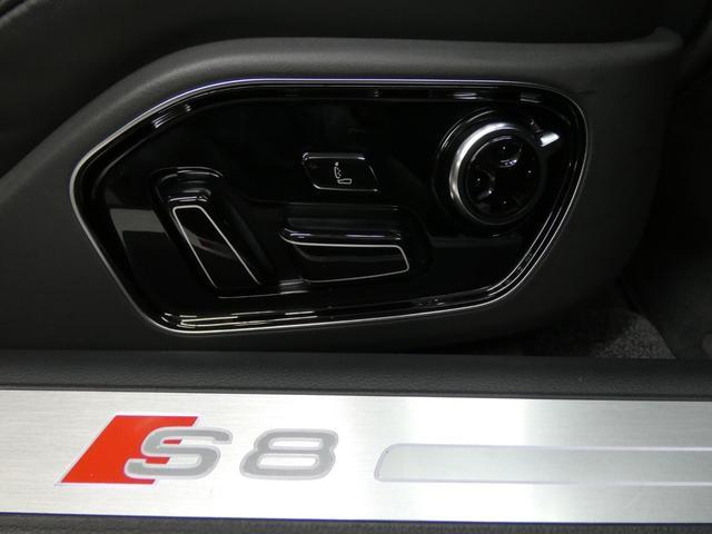 「アウディ」「アウディ S8」「セダン」「神奈川県」の中古車16