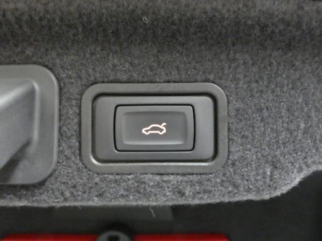 「アウディ」「アウディ S8」「セダン」「神奈川県」の中古車17