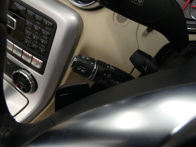「メルセデスベンツ」「Mクラス」「オープンカー」「神奈川県」の中古車15