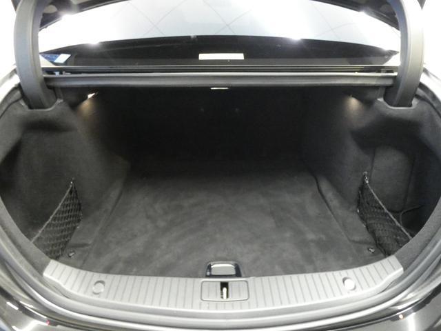 S400hエクスクルーシブ 左H RSP 黒革 パノラマSR HDDナビDTV 360カメラ クルコン エアサス 19AW ブルメスター PTS キーレスゴー オートトランク LEDヘッドライト(10枚目)