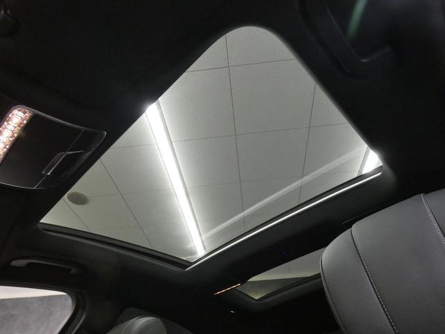 S400hエクスクルーシブ 左H RSP 黒革 パノラマSR HDDナビDTV 360カメラ クルコン エアサス 19AW ブルメスター PTS キーレスゴー オートトランク LEDヘッドライト(18枚目)