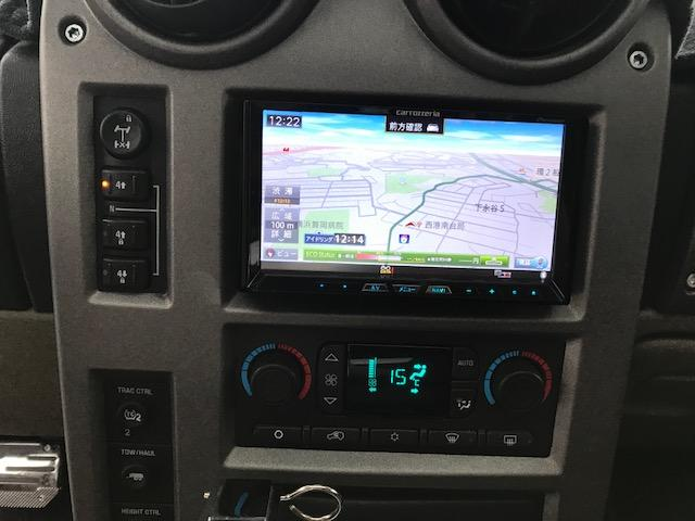 ベースグレード 禁煙車 ETC Bカメラ DVD 4WD(20枚目)