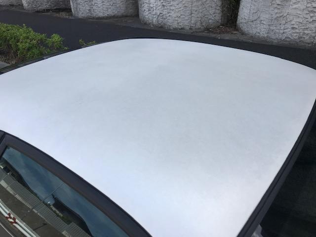 「フィアット」「クーペフィアット」「クーペ」「神奈川県」の中古車6