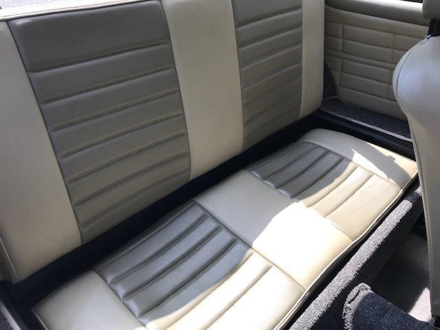 「フォルクスワーゲン」「VW カルマンギア」「クーペ」「神奈川県」の中古車19