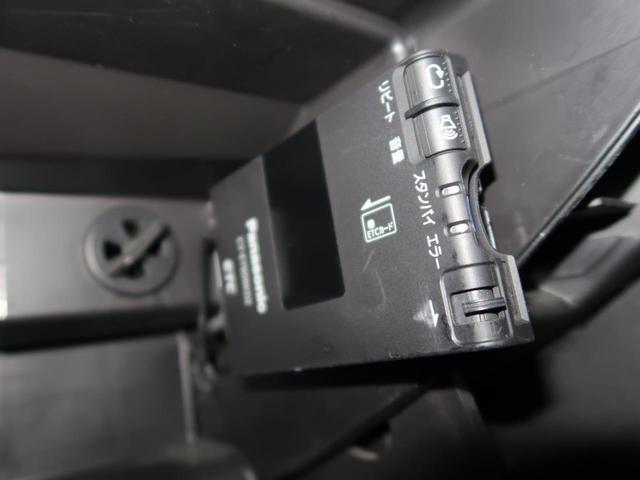 ジョンクーパーワークス 6MT LCIモデル 純正フルエアロ(18枚目)