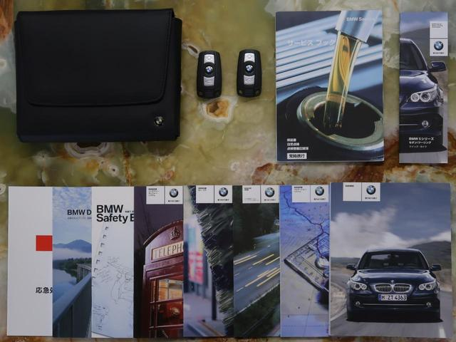 530iツーリング LCIモデル サンルーフ 黒革 Rカメラ(20枚目)