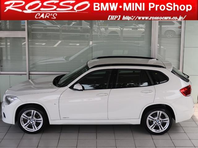 「BMW」「BMW X1」「SUV・クロカン」「埼玉県」の中古車12