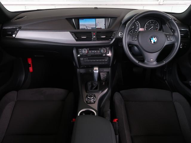 「BMW」「BMW X1」「SUV・クロカン」「埼玉県」の中古車21
