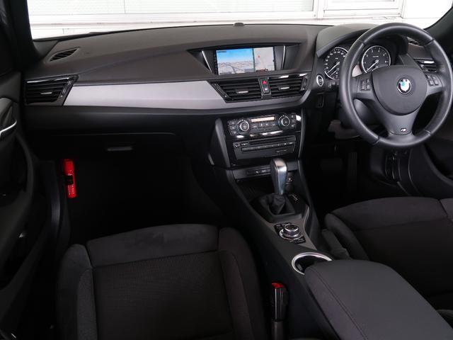 「BMW」「BMW X1」「SUV・クロカン」「埼玉県」の中古車22