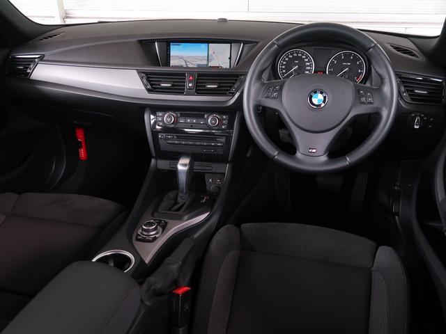 「BMW」「BMW X1」「SUV・クロカン」「埼玉県」の中古車23